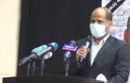 مستشفى العزل بالمكلا يحذر من تدهور الوضع الوبائي