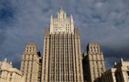 موسكو ردا على لوكاشينكو: اعتقال مواطنين روس في بيلاروس مسرحية ولن نتخلى عنهم