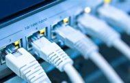 اتصالات الحوثيين: خروج 65 % من السعات الدولية للإنترنت بسبب السيول والأمطار