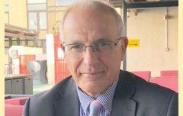 السفير البريطاني يكشف عن مسودة أخيرة للحل الشامل باليمن