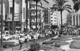 تحليل: هل نودع بيروت كعاصمة للتجارة والمال في الشرق الأوسط؟