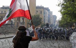 ترقب لإعلان رئيس الحكومة اللبنانية الاستقالة