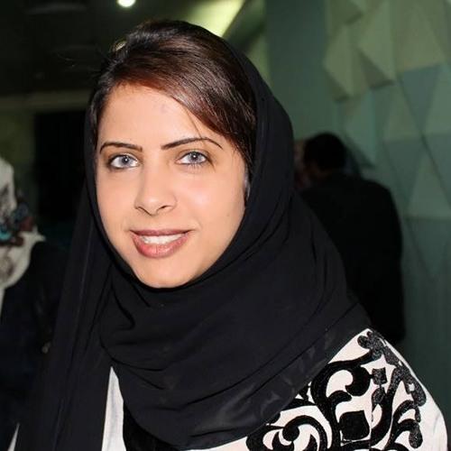 سارة الزوقري المتحدثة باسم الصليب الاحمر في الشرق الاوسط والادنى: اليمن يشهد أصعب كارثة انسانية في العالم