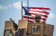 هل فقدت الولايات المتحدة هيبتها في الشرق الأوسط