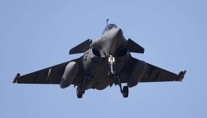 فرنسا تستعد عسكريا المواجهة تركيا في المتوسط