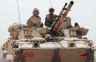 فورين بوليسي: الحرب بالوكالة فشلت ولم تحقق الأهداف الإستراتيجية للولايات المتحدة الأمريكية