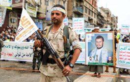 الحوثيون يحوّلون احتلالهم المناطق اليمنية إلى سلطة دينية مقدّسة