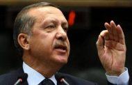 أردوغان يهدد بسحب سفيره من أبوظبي ويتجاهل سفيره في إسرائيل