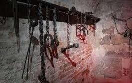 بسبب الأمراض والأوبئة .. مختطفون يصارعون الموت في سجون الحوثي