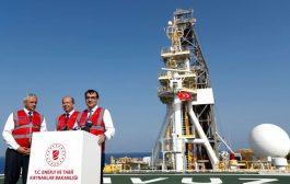 اكتشاف تركي يعيد ترتيب أوراق صناعة الغاز العالمية