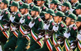 تاريخ إيران بجماعة الإخوان (الحلقة الخامسة)