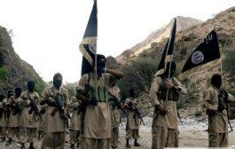 تنظيم القاعدة الإرهابي يعاود نشاطه بالبيضاء ويعدم ٦ مواطنين