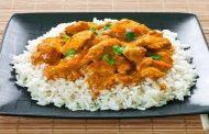ماهي مخاطر الإكثار من تناول الأرز ؟