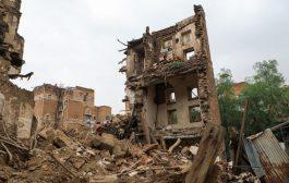 فيضانات السيول تتسبب بمقتل أكثر من 130 شخص وهدم مئات المنازل شمال اليمن
