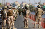 الزيارة المفاجئة لرئيس الوزراء العراقي تنجي العراق من كارثة كمرفأ بيروت