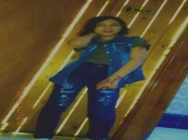 السفارةاليمنية في القاهرة تصدر توضحآ حول ملابسات اختفاء الطفلة اليمنية