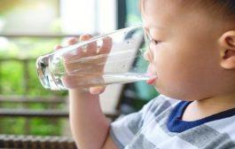 من جديد الصين : بكتيريا المياه الملوثة تصيب نحو 500 شخص
