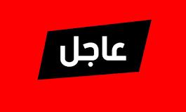 عاجل : اطلاق الرصاص يربك الوضع بمقر محافظة لحج قبل انعقاد اجتماع مهم