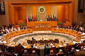 البرلمان العربي يدعو لتحرك دولي عاجل ضد الحوثي