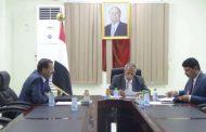 مؤسسة جديدة غير مسبوقة في اليمن