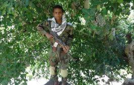 مناشدات لحماية الفئة المهمشة في اليمن من انتهاكات الحوثي