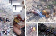 قتلى وأسرى في صفوف المليشيات الحوثية بمأرب ..وقنص طفل بمنطقة الجدعان