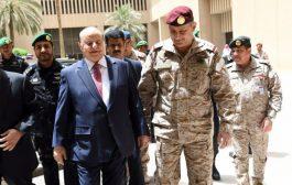 السعودية تفتح ملفات الفساد وسوء الإدارة في حرب اليمن