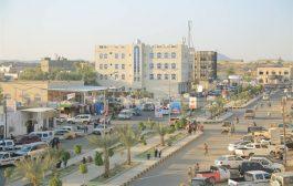 الاتحاد الأوروبي قلق من سقوط مأرب بيد الحوثيين