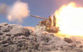 الاتفاقات السرية هل تسقط مأرب بيد الحوثيين؟