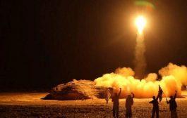 لماذا يصعد الحوثيون ضد السعودية؟