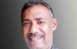 اعتقال صحفي في تعز ..؟!