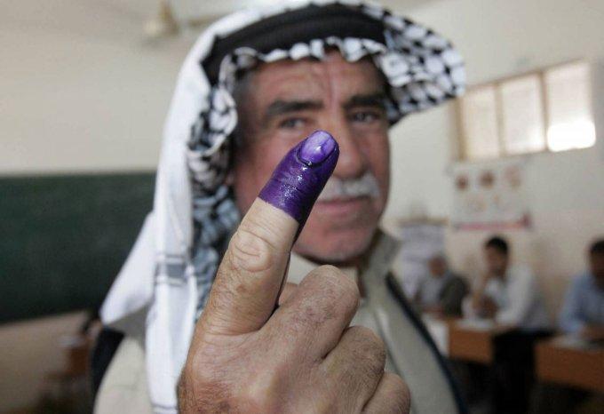 أحزاب شيعية تشدّ الوتر الطائفي في كركوك لغايات انتخابية