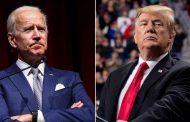 العرب والانتخابات الأميركية ..والمرشح الفائز وتأثيره على قضايا الشرق الأوسط