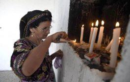 الزوايا تستعيد شراكتها مع السلطة الجزائرية في صناعة المرجعية الوطنية الدينية