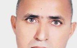 ماذا بقي من علمانية في تونس