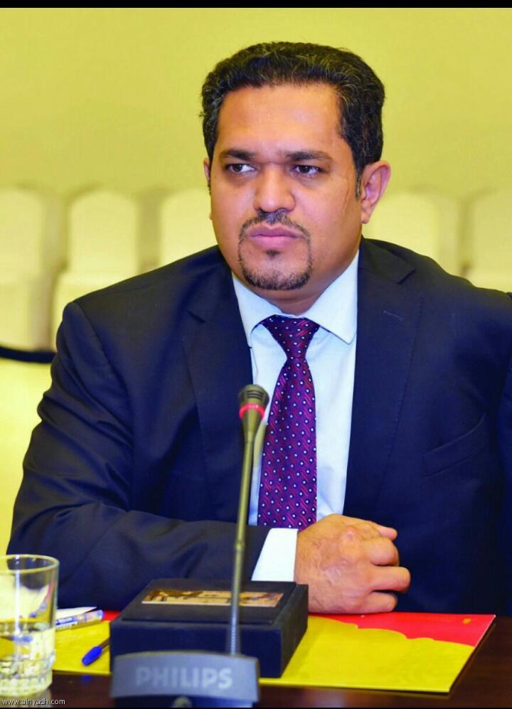 وزير حقوق الإنسان  يكشف بالأرقام انتهاكات الحوثي في مأرب والجوف والضالع نتيجة التصعيد العسكري الاخير