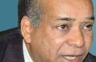 ليبيا بين إدارة الاختلاف وفرض الاتفاق