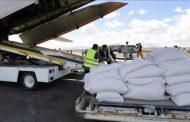 الأمم المتحدة: إغلاق مطار صنعاء يؤجل دخول مساعدات طبية لليمن