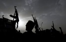 مليشيا الحوثي تختطف 30 طالبًا جنوبي صنعاء
