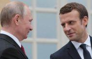 بوتين يعلق على اتهامات لروسيا بتسميم