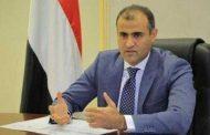الخارجية اليمنية تحذر من كارثة وتؤكد كسر هجمات الحوثي على مأرب
