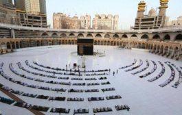 السعودية تحدد موعد عودة العمرة والزيارة للمواطنين والمقيمين بالداخل والخارج بأربعة مراحل
