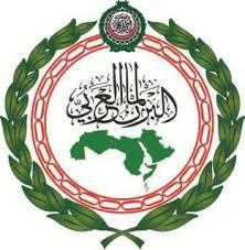 نائب بحريني يفوز برئاسة البرلمان العربي