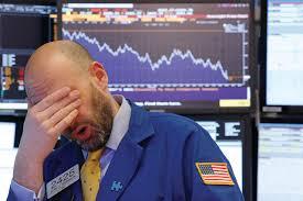 كورونا تعصف بالأسواق العالمية