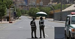 القبض على شخص هاجم القنصلية الفرنسية في جدة