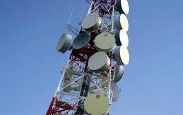 جماعة الحوثي توقف نظام تسديد فواتير الانترنت عبر