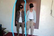 نقطة دوفس تضبط أحد المتهمين بتفجير شرطة الشيخ عثمان