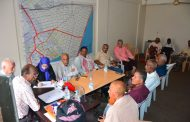 في إجتماع إستثنائي مثير للجدل : مطالبات لمحافظ عدن ورئيس اللجنة التعاونية بإنصاف أعضاء الجمعيات السكنية بعدن