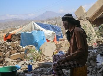 صحيفة تكشف عن تحرك أممي لإنقاذ الاقتصاد اليمني في قادم الأيام