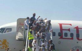 مطالبات دولية بترجمة صفقة تبادل الأسرى إلى حل سياسي شامل للصراع في اليمن